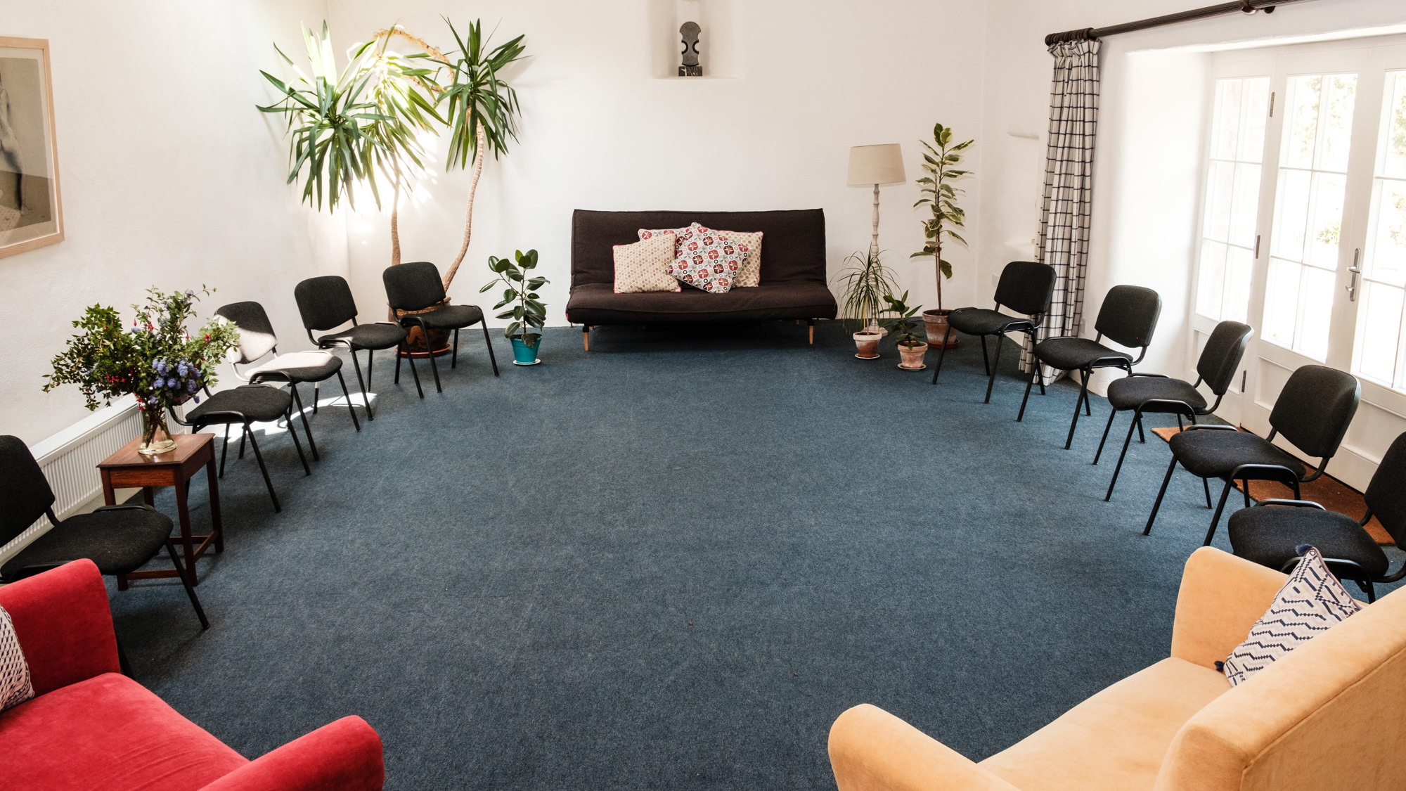 Rent Our Space The Well in Carrigtwohill
